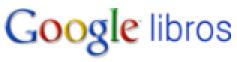 Buy Now: Google libros