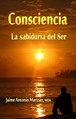 Book Cover: CONSCIENCIA