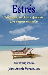 Book Cover: ESTRÉS