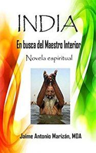 Book Cover: INDIA