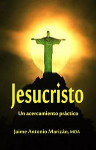 Book Cover: JESUCRISTO