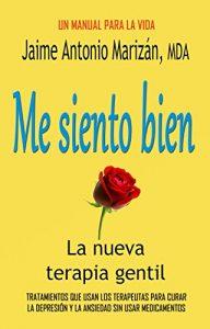 Book Cover: ME SIENTO BIEN